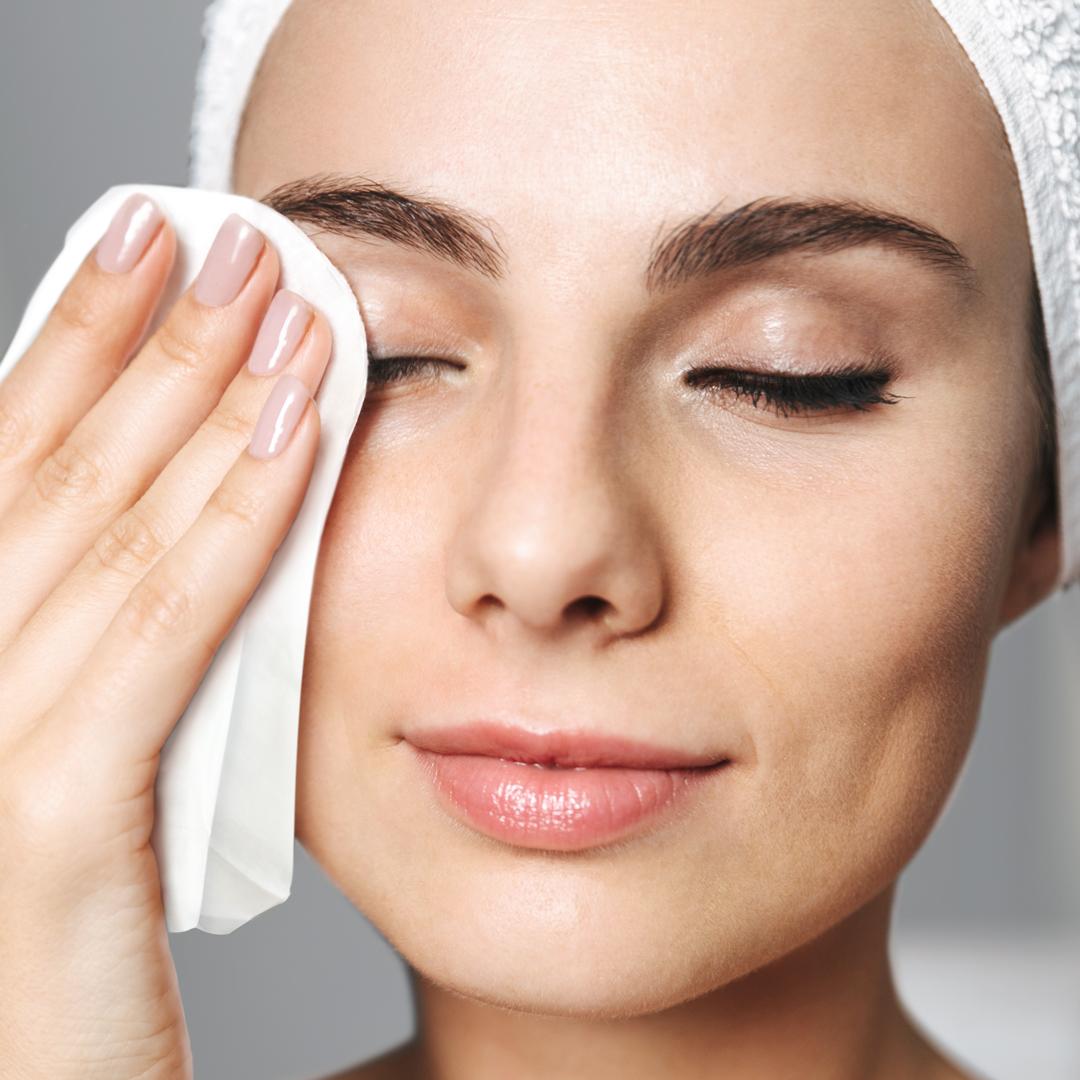 rawganic-facial-wipes-remove-waterproof-makeup