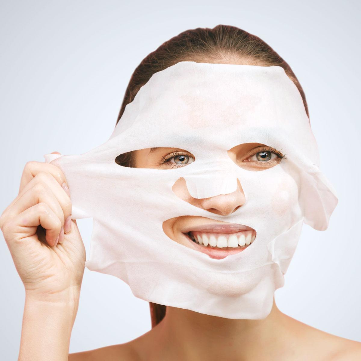 rawganic-refreshing-sheet-mask